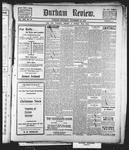 Durham Review (1897), 28 Nov 1907
