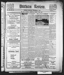 Durham Review (1897), 5 Dec 1907