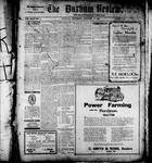 Durham Review (1897), 6 Jan 1921