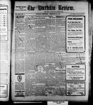 Durham Review (1897), 10 Feb 1921
