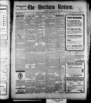 Durham Review (1897), 17 Feb 1921
