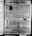 Durham Review (1897), 10 Mar 1921