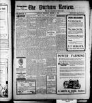Durham Review (1897), 17 Mar 1921