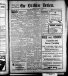 Durham Review (1897), 7 Apr 1921