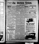 Durham Review (1897), 21 Apr 1921