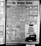 Durham Review (1897), 28 Apr 1921
