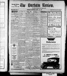 Durham Review (1897), 26 May 1921