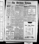 Durham Review (1897), 16 Jun 1921