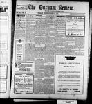 Durham Review (1897), 23 Jun 1921