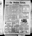 Durham Review (1897), 11 Aug 1921
