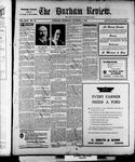 Durham Review (1897), 6 Oct 1921