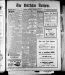 Durham Review (1897), 17 Nov 1921