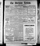 Durham Review (1897), 22 Dec 1921