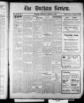 Durham Review (1897), 17 Jan 1924