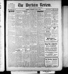 Durham Review (1897), 24 Jul 1924