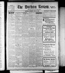 Durham Review (1897), 31 Jul 1924
