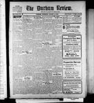 Durham Review (1897), 14 Aug 1924