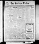 Durham Review (1897), 21 Aug 1924