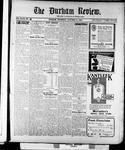Durham Review (1897), 23 Oct 1924