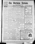 Durham Review (1897), 18 Dec 1924