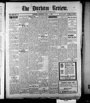 Durham Review (1897), 5 Aug 1926