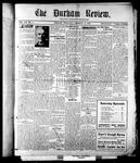 Durham Review (1897), 5 Jan 1933