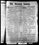 Durham Review (1897), 12 Jan 1933
