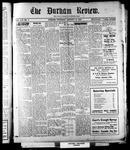 Durham Review (1897), 19 Jan 1933