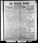 Durham Review (1897), 26 Jan 1933