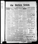 Durham Review (1897), 13 Apr 1933