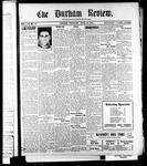 Durham Review (1897), 20 Apr 1933