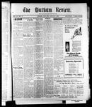 Durham Review (1897), 27 Apr 1933