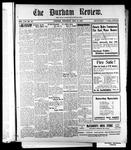 Durham Review (1897), 18 May 1933