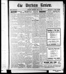 Durham Review (1897), 25 May 1933