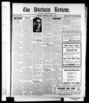 Durham Review (1897), 1 Jun 1933