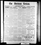 Durham Review (1897), 10 Aug 1933