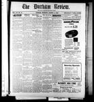 Durham Review (1897), 17 Aug 1933