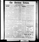 Durham Review (1897), 24 Aug 1933