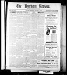 Durham Review (1897), 31 Aug 1933