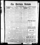 Durham Review (1897), 26 Oct 1933