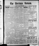 Durham Review (1897), 2 Nov 1933