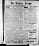 Durham Review (1897), 23 Nov 1933