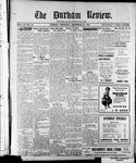 Durham Review (1897), 30 Nov 1933