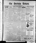 Durham Review (1897), 7 Dec 1933