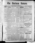 Durham Review (1897), 14 Dec 1933