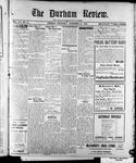 Durham Review (1897), 21 Dec 1933