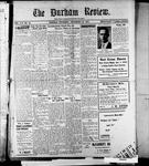 Durham Review (1897), 28 Dec 1933