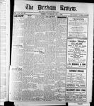 Durham Review (1897), 2 Aug 1934