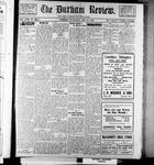 Durham Review (1897), 30 Aug 1934