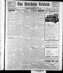 Durham Review (1897), 20 Sep 1934